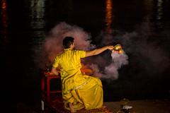Rishikesh-21 (Maria Florencia Curi) Tags: india rishikesh river florcuri photographer espiritual yoga haridwar hinduism ganges travel trip natgeo canones canonespañia canonusa natgeotravel photopills culture photography portrait