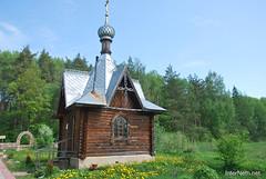 Варварине джерело, Переславль-Заліський  InterNetri 0390