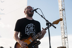 20180804-DSC00124 (CoolDad Music) Tags: thebouncingsouls titusandronicus againstme smokingpopes timbarry stokedforthesummer thestoneponysummerstage asburypark