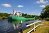 Arklow Rebel inward for Manchester (A F Photos) Tags: arklow rebel inward for manchester
