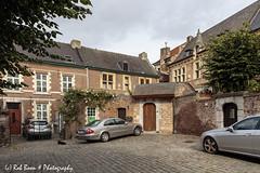 20180617-4192-Tongeren (Rob_Boon) Tags: belgië tongeren belgium cityscape cityarchitecture robboon
