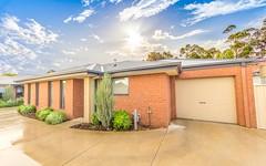 2/1043 Corella Street, North Albury NSW