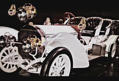 Topmodell der Jahre 1907 bis 1911 - Der Doppelphaeton DMG, Daimler Motoren Gesellschaft , DMG (1890-1926), automobile Mercedes-Benz, Daimler AG (eagle1effi) Tags: stuttgart daimler benz maybach ishotcc 1june2008 museum mercedes landaulet mercedeskühlerfigur mercedessterngeschichte württemberg yourbestoftoday germany masterclass lumix eagle1effi deutschland damncool badenwuerttemberg artandexpression daimlerag mercedesbenzstern logodaimlerbenz collagebyeagle1effi views200 views300 views500 effiarteagle1effi views1000 picnik classiccar oldtimer vintage antiquecar oldbutgold retrostyle classics über100malgesehen views100 tagesbeste ae1fave favoriten lieblingsbilder flickr photos fotos beste bestof byeagle1effi selection selektion auswahl effiart kunst erwin effinger edition nostalgia nostalgie retro oldbutgreat art artistic digitalretouched ppc doppelphaeton