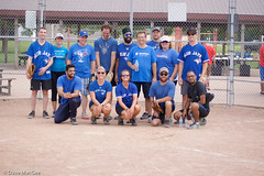 _DSC1443.jpg (dmacgee) Tags: people finance uniongas 2018 work baseball