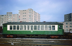 CTA 4324 (Chuck Zeiler) Tags: cta 4324 railroad transit chicago train chuckzeiler chz