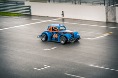 _DSC6158 (Andrey Strelnikov) Tags: 2017 cars racing moscow raceway autumn rainy weather dragsters drift drifters stunt drivers endurance challenge prototypes car rainyweather classic moscowclassicgrandprix classiccars moscowraceway