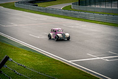 _DSC6155 (Andrey Strelnikov) Tags: 2017 cars racing moscow raceway autumn rainy weather dragsters drift drifters stunt drivers endurance challenge prototypes car rainyweather classic moscowclassicgrandprix classiccars moscowraceway