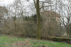 K3011193 (PappyDiablo) Tags: château audour 71 dompierrelesormes saôneetloire