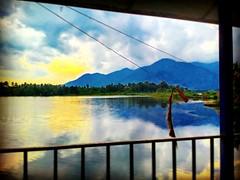 TOP ADVENTURE BASE CAMP Kampung Raban, 33030 Kuala Kangsar, Perak 013-539 9539 https://goo.gl/maps/zUvL9foXGck  #reizen #vakantie #voyage #viaggio #viaje #resa #Semester #Fiesta #Vacanza #Vacances #Reise #Urlaub #sjö #lago #Lac #see #meer #Asia #Malaysia (soonlung81) Tags: trip วันหยุด sjö malaysia resa vakantie lake asia kualakangsar voyage montagne 호수 산 urlaub マウンテン ホリデー 山 озеро holiday праздник montagna lago fiesta viaje travel vacanza berg путешествие 휴일 馬來西亞 mountain 旅行 гора reise see semester 여행 ภูเขา perak reizen 度假 traveling lac meer بحيرة การเดินทาง 湖 ทะเลสาป viaggio vacances 亞洲
