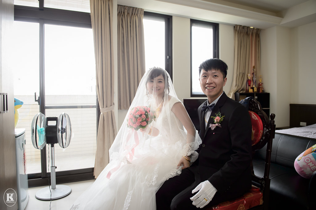 大里菊園婚攝_192