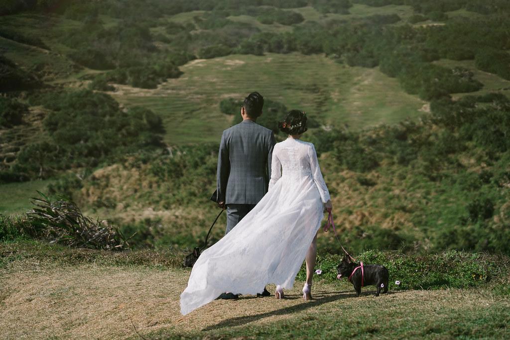 孕婦寫真,墾丁,婚攝,高雄婚攝,貝兒傅