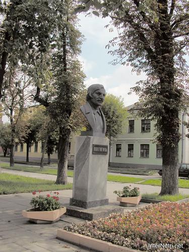 Брест, Білорусь InterNetri.Net 680