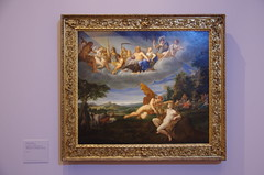 JLF18177 (jlfaurie) Tags: desjardinsetdesdieux jeancotelle 16461708 exposition grandtrianon châteaudeversailles 082018 peinture painting pinturas cuadros versalles castillo jardines fuentes jardins fontaine mpmdf mechas jlfr jlfaurie france francia palace expo expostion show exposicion galeria galerie