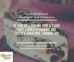 The Cheesecake Factory Canada2 (The Cheesecake Factory Mississauga) Tags: thecheesecakefactorynearmemississaugathecheesecakefactor mississauga on canada the cheesecake factory near me locations menu