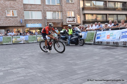 Na-tourcriterium Putte (327)
