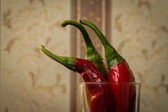 _IMG1289-3 (angel.doychinov) Tags: smc pentaxm 50mm k1 peppers red smcpm50mmf14 pentaxflickraward hot
