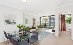 104/2-10 Mount Street, North Sydney NSW