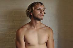 012 Ethan (shoot 2) (Violentz) Tags: ethan male guy man portrait body physique patricklentzphotography