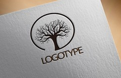 I Will Do Professional Company Awesome Logo Design With In 24 Hours (sajolsd) Tags: creative minimal fun modern cute minimalist logo fitness awsome vector logodesign professional customlogo highquality brandidentity corporateidentity design versatile flat custom logomockup stylish