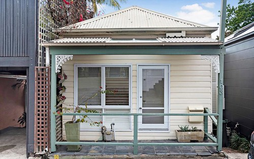 103 Phillip St, Birchgrove NSW 2041