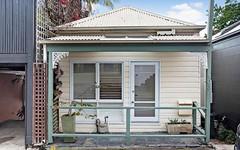 103 Phillip Street, Birchgrove NSW