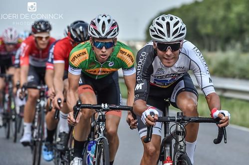 Ronde van Oost-Vlaanderen (70)
