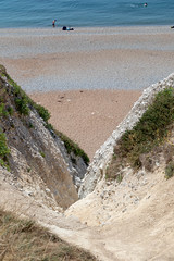 20180726-IMG_0554.jpg (High Beach) Tags: unitedkingdom england scratchybottom westlulworth dorset wareham europe places lulworth scratchysbottom