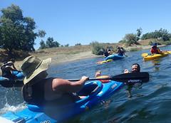 P6300407-2 (MFTMON) Tags: dale mftmon dalemorton riverrafting americanriver sacramento california river rafting nature