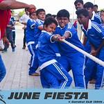 20180630 - June Fiesta (6)