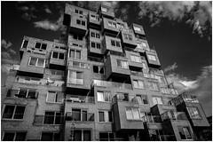Ziudas Amsterdam (tjep hahury) Tags: zuidasamsterdam amsterdam architecturephotograph architectuur kantoren tjephahury summertime zuidas summertimezuidasamsterdam