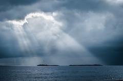 DSCF6688_2 (Romain Vincent) Tags: seascape landscape light sunset sea ocean fantastic cloudy quiberon saintpierredequiberon fuji xt2 50140mm