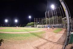 Baseball (alan.michael.wong) Tags: baseball nikon nikkor photography athlete sport game