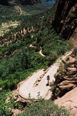 Zion 2018-075_ILCE-7RM3-35 mm-180529_180529-ILCE-7RM3-35 mm-125550__STA5225 (Staufhammer) Tags: sony sonya7riii a7riii sonyalpha sony1635mmf28gm sony1635mm sonygm sony85mmf18 zion nationalparks nationalpark zionnationalpark grandcanyon landscape alphashooters travel valley fire state park valleyoffire valleyoffirestatepark