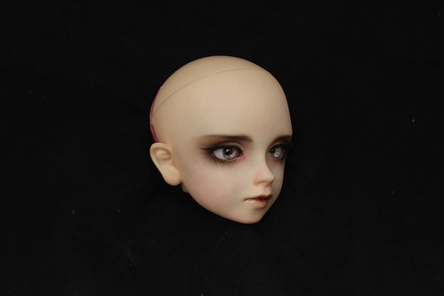 """Volks - Captain Cecil • <a style=""""font-size:0.8em;"""" href=""""http://www.flickr.com/photos/66207355@N03/43314590174/"""" target=""""_blank"""">View on Flickr</a>"""