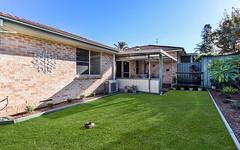 6/116-118 Auburn Street, Kirrawee NSW