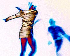 Dance ¬ 5056 (Lieven SOETE) Tags: young junge joven jeune jóvenes jovem feminine 女士 weiblich féminine femminile mulheres lady woman female vrouw frau femme mujer mulher donna жена γυναίκα девушка девушки женщина краснодар krasnodar body corpo cuerpo corps körper tänzer dancer danseuse tänzerin balerina ballerina bailarina ballerine danzatrice dançarina sensual sensuality sensuel sensuale sensualidade temptation sensualita seductive seduction sensuell sinnlich чувственный şehvetli αισθησιακόσ 官能的な 声色 sensueel mysłowy senzual kidunia