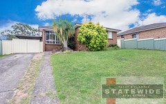 27 Allard Street, Penrith NSW