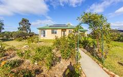 199 Irrigation Way, Narrandera NSW