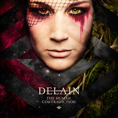 Here Come the Vultures by Delain (Gabe Damage) Tags: puro total absoluto rock and roll 101 by gabe damage or arthur hates dream ghost