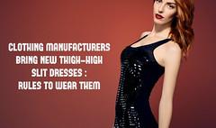 Clothing Manufacturers Las Vegas (alanicglobal) Tags: clothing manufacturers las vegas