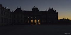 2018 08 15 Spectacle Château de Lunéville-751329 (Steffan Photos) Tags: lunéville grandest france fr grand est va sortir en lorraine duché stanislas spectacle eau jet parc des bosquets