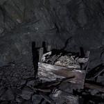 Exploring old mines. thumbnail