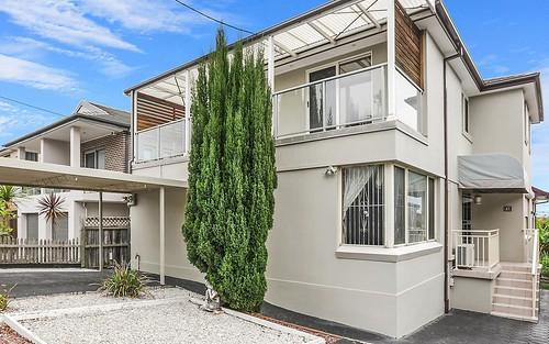 47 Richmond St, Earlwood NSW 2206