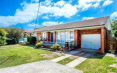 11 McGowen Avenue, Malabar NSW