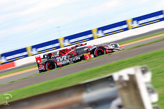Rebellion Racing - Rebellion R13 (philrobinson83) Tags: rebellion r13 lmp1 beche laurent menezes wec silverstone