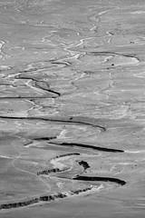 Bromo volcano, Indonesia (pas le matin) Tags: travel voyage world stream bromo landscape paysage volcano volcan indonesia asia asie indonésie southeastasia nb bw noiretblanc blackandwhite monochrome texture canon 7d canon7d canoneos7d eos7d