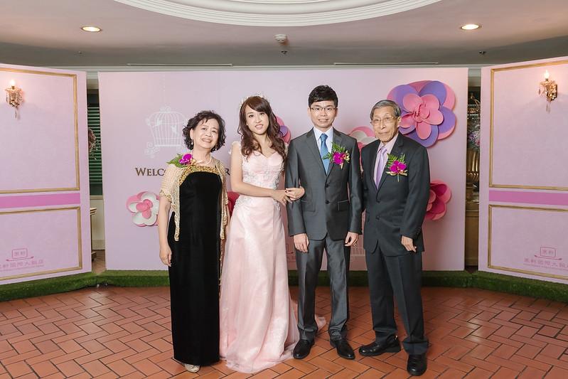 婚攝,高雄,寒軒國際大飯店,搶先看,婚禮紀錄,南部