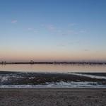 St Kilda Sunrise-11 thumbnail
