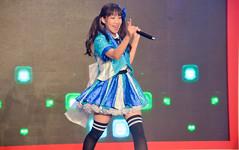 01_YamashitaHaruka_JEM2018 (10) (nubu515) Tags: yamashitaharuka minaminico harupii nicochan japanese idol kawaii seiyuu comel siamdream saidori japanexpomalaysia2018