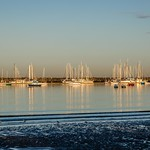 St Kilda Sunrise-15 thumbnail